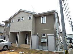 上越新幹線 長岡駅 徒歩51分