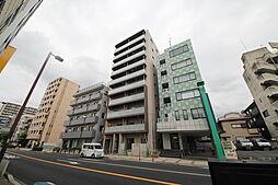 JR京浜東北・根岸線 北浦和駅 徒歩11分の賃貸マンション