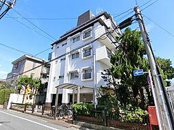 中野駅 15.5万円