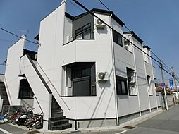 蘇我駅 4.9万円