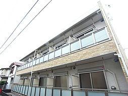 秋津駅 5.9万円