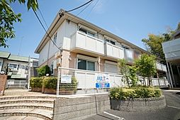 緑園都市駅 5.0万円