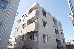 (仮)D-room西平山