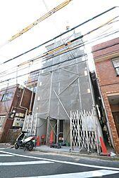西武池袋線 椎名町駅 徒歩7分の賃貸マンション