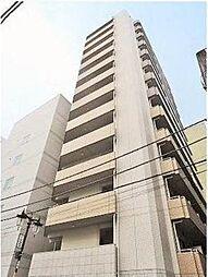 川崎駅 8.8万円