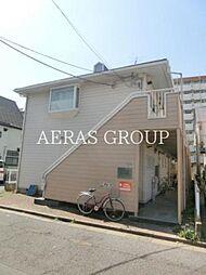 篠崎駅 5.7万円