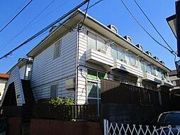 東急田園都市線 つきみ野駅 徒歩7分