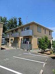 小倉台駅 5.9万円
