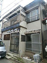 船堀駅 8.5万円
