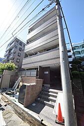 本千葉駅 6.9万円