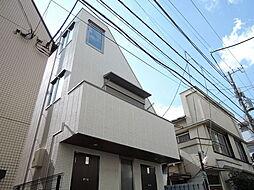 AXIS高田馬場