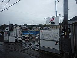 静岡県静岡市葵区上伝馬の賃貸アパートの外観