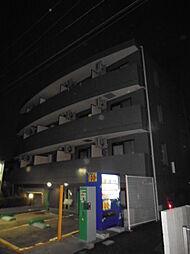 フォーラム登戸[3階]の外観