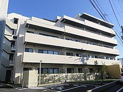 蒲田駅 13.3万円