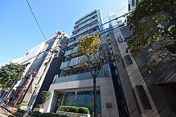 秋葉原駅 7.1万円