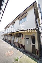 大日駅 4.0万円
