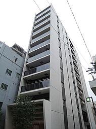 早稲田駅 13.0万円