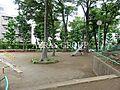 小茂根公園 8...