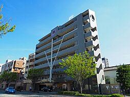 ST竹内ビル[3階]の外観