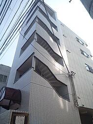 京成大久保駅 3.3万円
