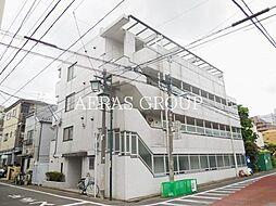 西荻窪駅 5.0万円