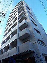 トワ・テ・メゾン[7階]の外観