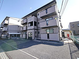 狭山市駅 6.2万円