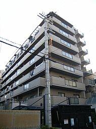 パラシオ名月[7階]の外観