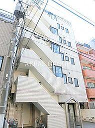 西武柳沢駅 6.7万円