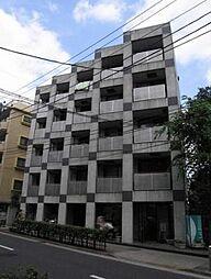 池尻大橋駅 15.7万円