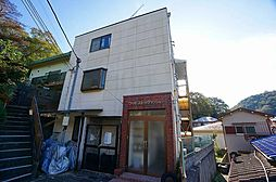 山本駅 2.3万円