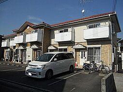 五日市線 秋川駅 徒歩17分