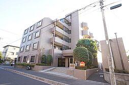 行徳駅 9.4万円