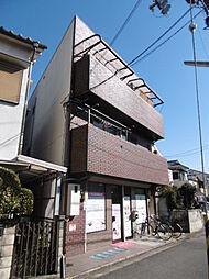 【敷金礼金0円!】タウン青葉