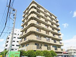 本厚木駅 7.4万円