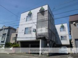 福住駅 1.5万円
