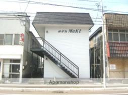 東室蘭駅 2.7万円