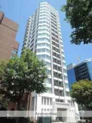 札幌市営東西線 西11丁目駅 徒歩5分の賃貸マンション