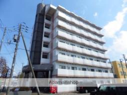 五稜郭公園前駅 2.6万円