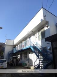 谷地頭駅 2.0万円