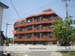 板柳駅 3.4万円