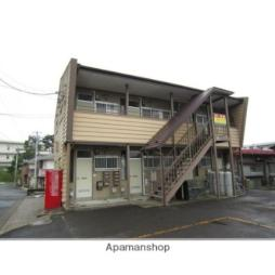 多賀城駅 2.7万円