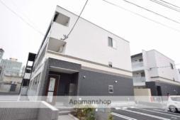 JR東北本線 長町駅 徒歩8分の賃貸マンション