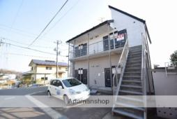 八木山動物公園駅 1.7万円