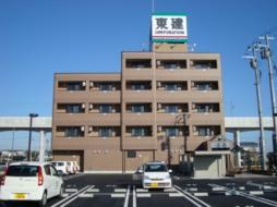 美田園駅 5.9万円
