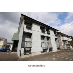 パルタウン大富ショッピングセン 3.9万円