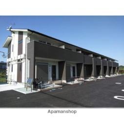 mi・casita(ミ・カシータ)