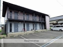 羽後本荘駅 3.0万円
