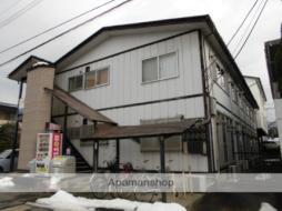 山形駅 2.7万円