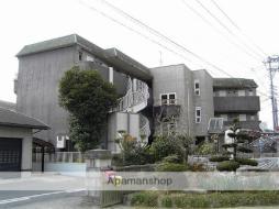 いわき駅 2.8万円